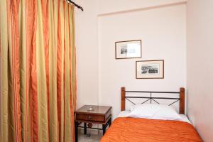 Arxontiko, Guest houses  Tinos Town - big - 21