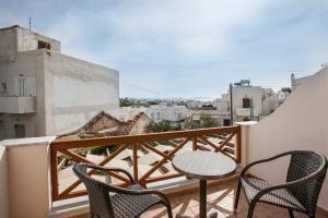 Arxontiko, Guest houses  Tinos Town - big - 47