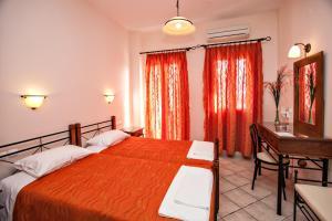 Arxontiko, Guest houses  Tinos Town - big - 11