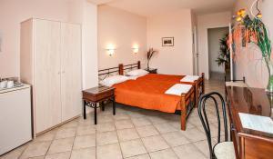 Arxontiko, Guest houses  Tinos Town - big - 9