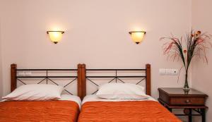 Arxontiko, Guest houses  Tinos Town - big - 42