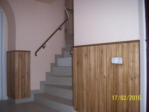 Gostevoy Apartment, Penzióny  Vinnytsya - big - 105