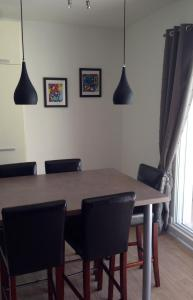Apartment Marbella, Appartamenti  Dubrovnik - big - 22