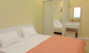 obrázek - ToStay Resort