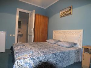 Guest House Agava, Affittacamere  Loo - big - 12
