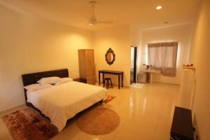 Cloud 9 Guest House, Guest houses  Kampung Padang Masirat - big - 4