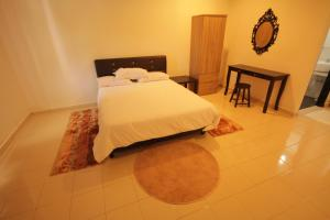 Cloud 9 Guest House, Guest houses  Kampung Padang Masirat - big - 8