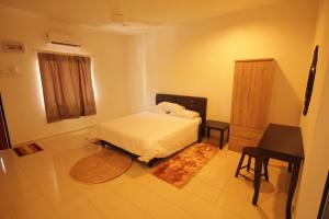 Cloud 9 Guest House, Guest houses  Kampung Padang Masirat - big - 7