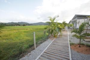 Cloud 9 Guest House, Guest houses  Kampung Padang Masirat - big - 18
