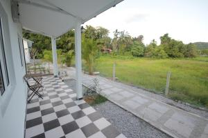Cloud 9 Guest House, Guest houses  Kampung Padang Masirat - big - 13
