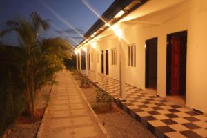 Cloud 9 Guest House, Guest houses  Kampung Padang Masirat - big - 10