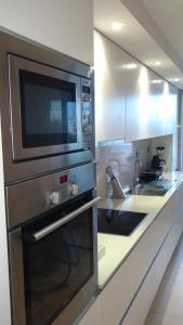 Apartament Arrábida Douro Lux View, Appartamenti  Vila Nova de Gaia - big - 52
