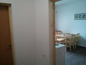 Apartment Iris - фото 5