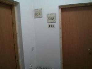 Apartment Iris - фото 4
