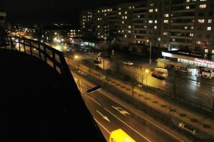 Апартаменты Брест Лариса - фото 11