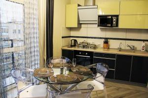 Апартаменты Брест Лариса - фото 18