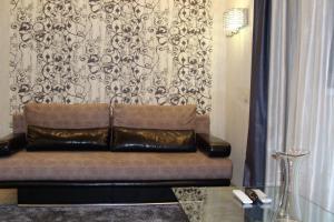 Апартаменты Брест Лариса - фото 24