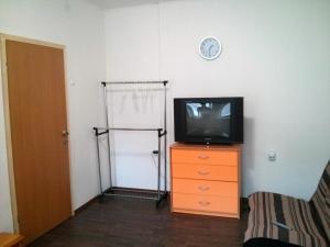 Apartment Iris - фото 11