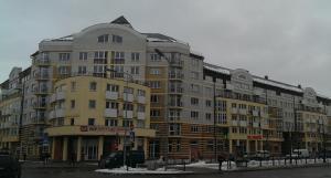 Апартаменты Брест Лариса - фото 2