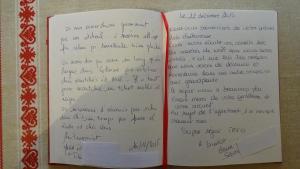 Résidence Klipfel Bartholdi, Apartmány  Colmar - big - 41