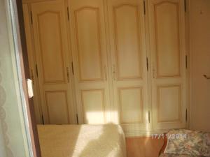 Résidence Klipfel Bartholdi, Apartmány  Colmar - big - 62