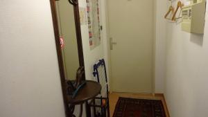 Résidence Klipfel Bartholdi, Apartmány  Colmar - big - 66