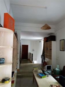 Foshan Kexin Space International Hostel, Ostelli  Foshan - big - 17