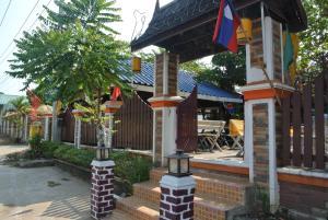 Non Kham Guesthouse