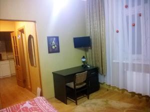 Апартаменты Замковая 14 - фото 4