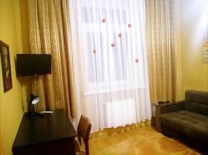 Апартаменты Замковая 14 - фото 6