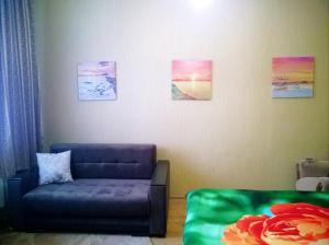 Апартаменты Замковая 14 - фото 7