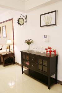 Guilin Traveller Apartment