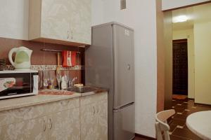 Апартаменты Apartserg Исторический Центр - фото 6