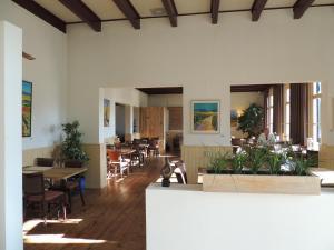 Hotel Restaurant `de Oorsprong´