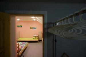 Хостел Лампо - фото 6