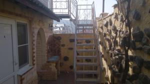 Гостевой дом Афина - фото 9