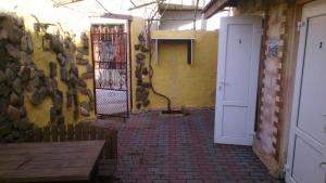 Гостевой дом Афина - фото 8