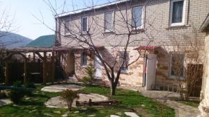 Гостевой дом Афина - фото 6