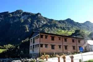 Манисалес - Hotel Termales del Ruiz