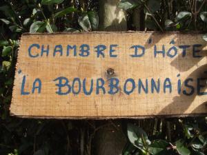 Chez Christy, Bed & Breakfast  Voussac - big - 93