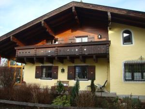 Landhaus Kurz