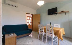 Apartment Pula 54