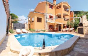 Holiday home Marcana V
