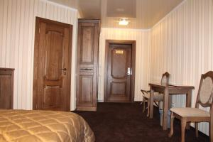 Aristokrat, Hotely  Vinnytsya - big - 33