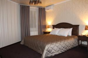 Aristokrat, Hotely  Vinnytsya - big - 34