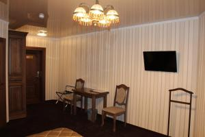 Aristokrat, Hotely  Vinnytsya - big - 35