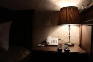 Aristokrat, Hotely  Vinnytsya - big - 39