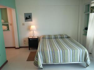 科公寓式酒店