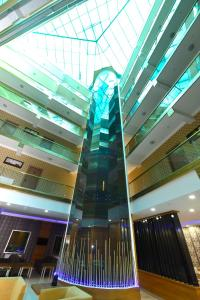 Grand Surmely Business Hotel