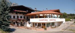 Camping Inntal